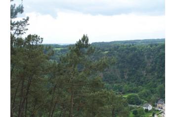 Saint l onard des bois office de tourisme des alpes - Office de tourisme des alpes mancelles ...