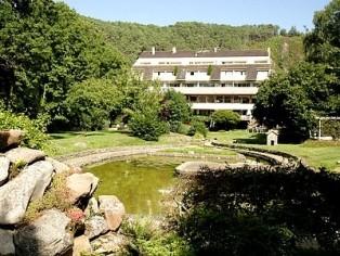 H bergements saint l onard des bois station verte - Office de tourisme des alpes mancelles ...